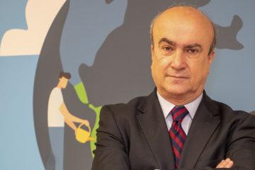 Entrevista a Mariano Jabonero