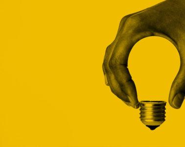 27 proyectos de innovación social
