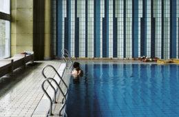 Tomoko Yoneda. Historia y Memoria