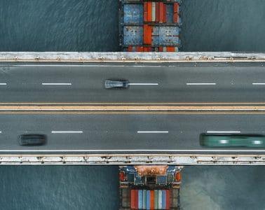 El sector marítimo portuario, una esperanza para Canarias