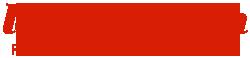 Revista la Fundación logo