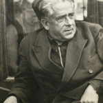 Francis Picabia à Saint-Tropez