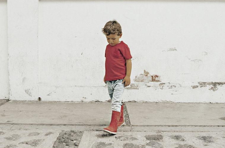 Un futuro más seguro para Latinoamérica