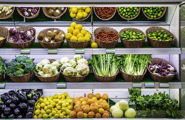 Dietas milagrosas, dietas peligrosas