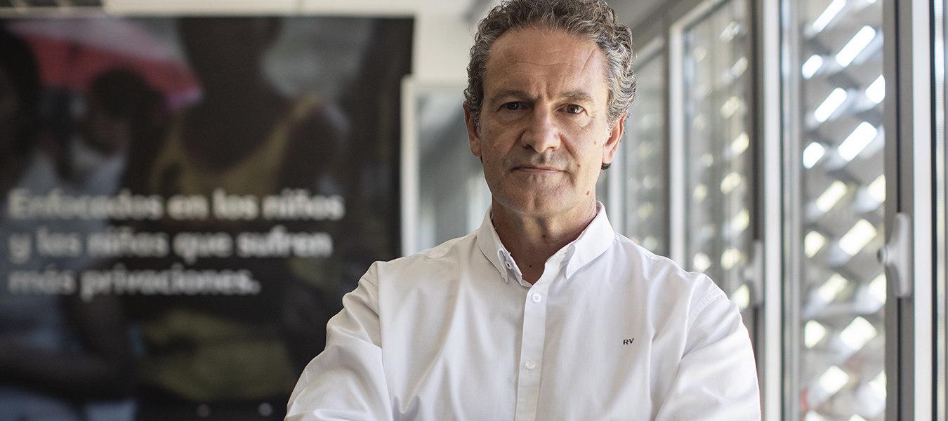 Andrés Conde