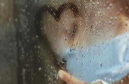 Salud emocional, la otra pandemia de la pandemia