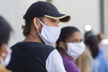La «otra pandemia» que se ensaña con Latinoamérica